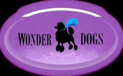Wonder Dogs | Mobile Grooming Spa